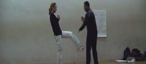Videos – Femina Krav Maga