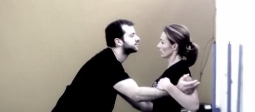 Vidéos – Techniques Krav Maga